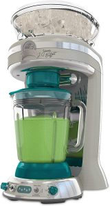 Margaritaville Jimmy Buffet Signature Edition Frozen Concoction Makerreviews and user guide