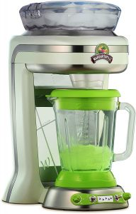 Margaritaville Key West Frozen Concoction Makerreviews and user guide