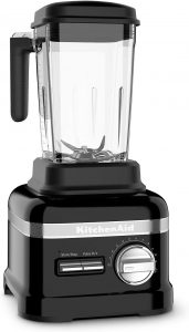 KitchenAid KSB7068OB Pro Line Series Blender reviews