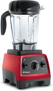 Vitamix, Red 7500 Blender reviews