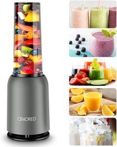 Oster Blender | Pro 1200 with Glass Jar