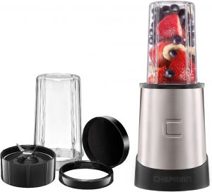 Chefman Personal Ultimate Kitchen Blender