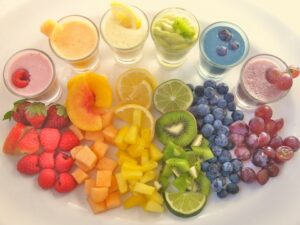 Is it Healthy to Have a Fruit Smoothie Everyday?