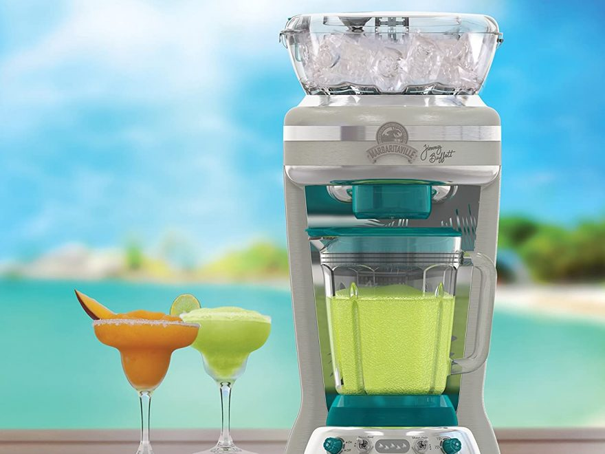 Best Commercial Margarita Machines