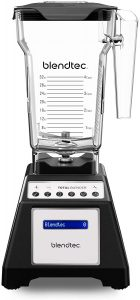 Blendtec Total Classic Countertop Blender reviews