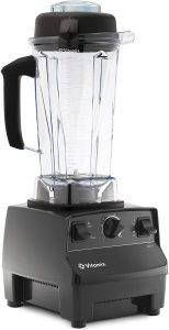 Vitamix 5200 Blender Professional-Grade reviews