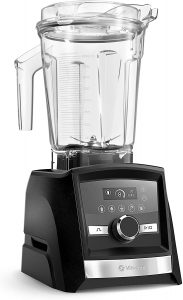 Vitamix A3500 Ascent Series Smart Blender reviews