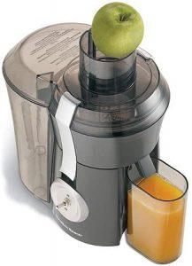 Pro Juice Extractor reviews