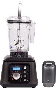 Tribest DPS-1050 Dynapro Commercial Vacuum Blender
