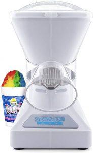 Little Snowie Max Snow Cone Machine
